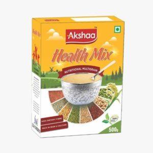 Akshaa Health Mix