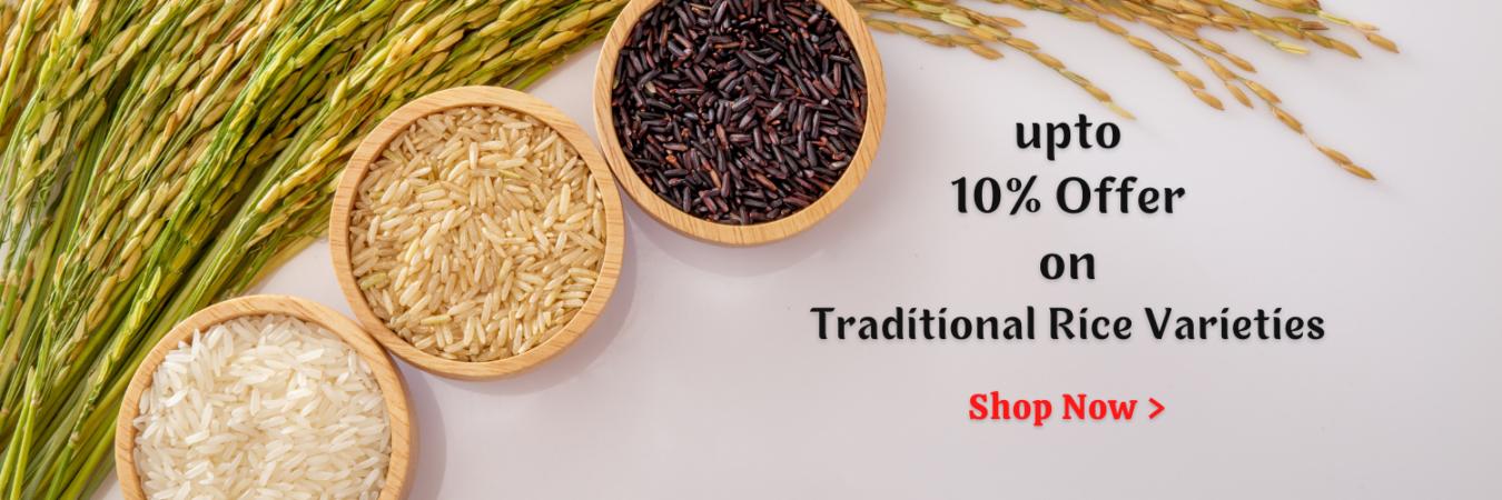 traditional rice varieties (1)