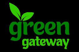 Green Gateway